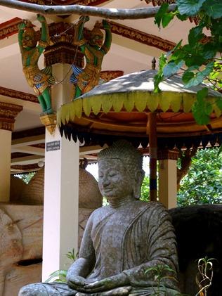 159. Sihanoukville, Cambodia