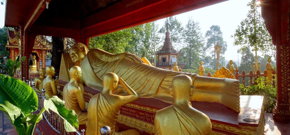 15a. Sihanoukville, Cambodia_stitch