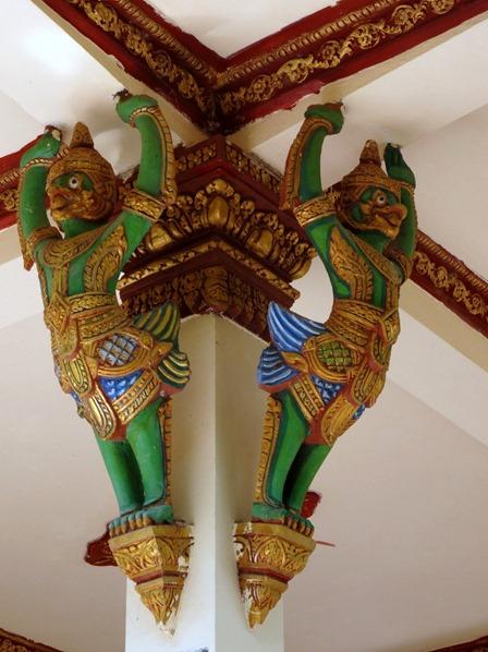 161. Sihanoukville, Cambodia
