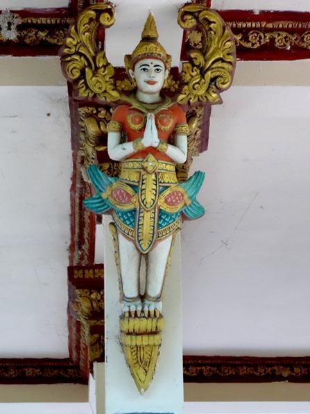 162. Sihanoukville, Cambodia