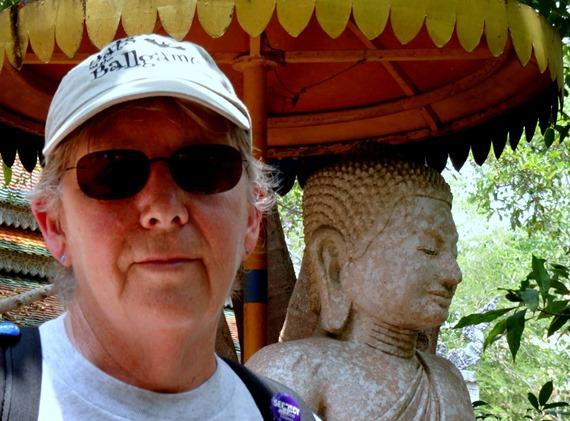 163. Sihanoukville, Cambodia