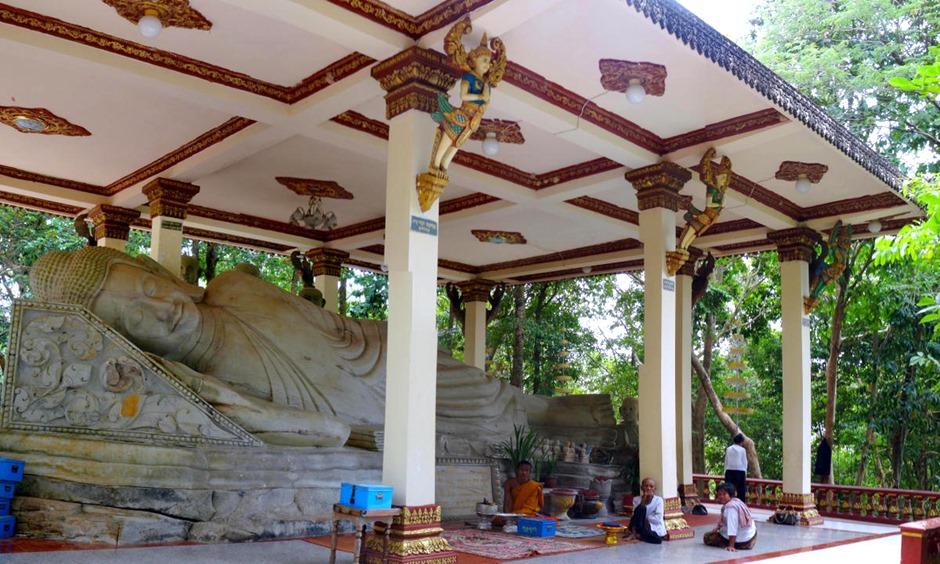 164a. Sihanoukville, Cambodia_stitch