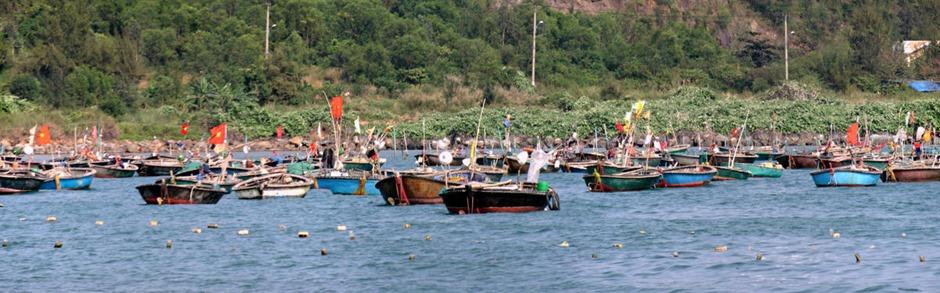 168a. Danang (Hoi An), Vietnam (Day 2)_stitch