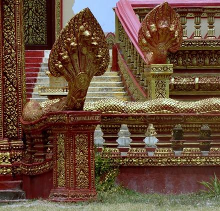 172. Sihanoukville, Cambodia
