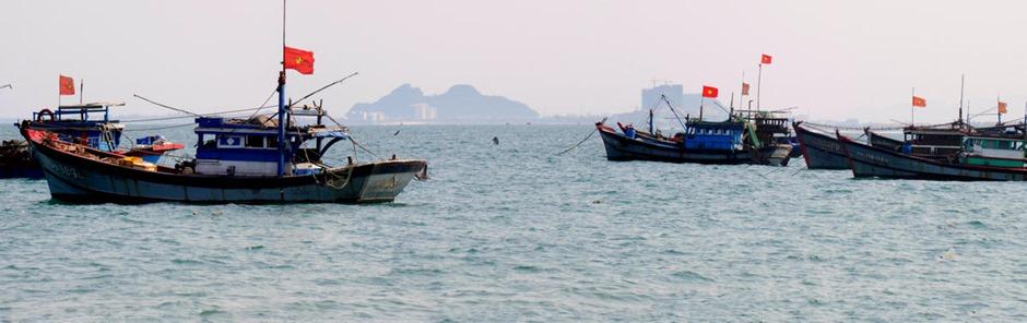 176b. Danang (Hoi An), Vietnam (Day 2)_stitch