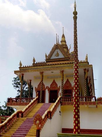 178a. Sihanoukville, Cambodia_stitch