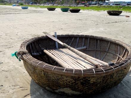 181. Danang (Hoi An), Vietnam (Day 2)