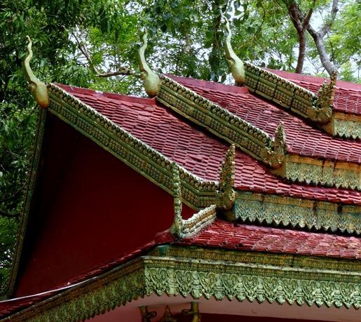 182. Sihanoukville, Cambodia