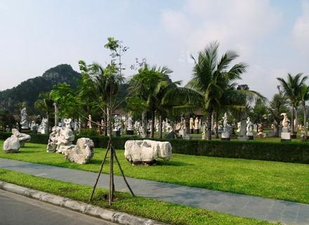 19. Danang (Hoi An), Vietnam (Day 2)