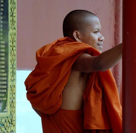 202. Sihanoukville, Cambodia