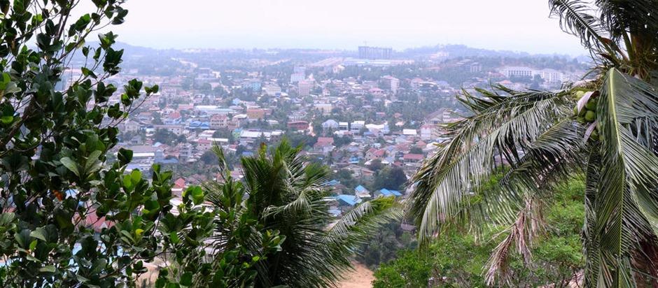 206a. Sihanoukville, Cambodia_stitch