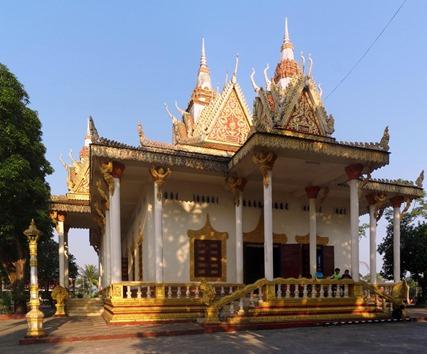 21a. Sihanoukville, Cambodia_stitch