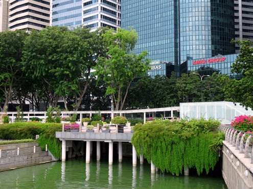 23. Singapore (Day 2)