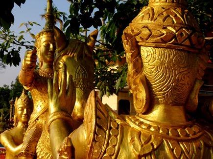 24. Sihanoukville, Cambodia