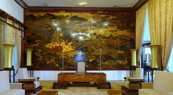 24a. Ho Chi Minh City, Vietnam_stitch
