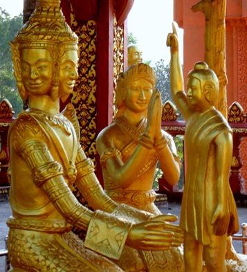 27. Sihanoukville, Cambodia