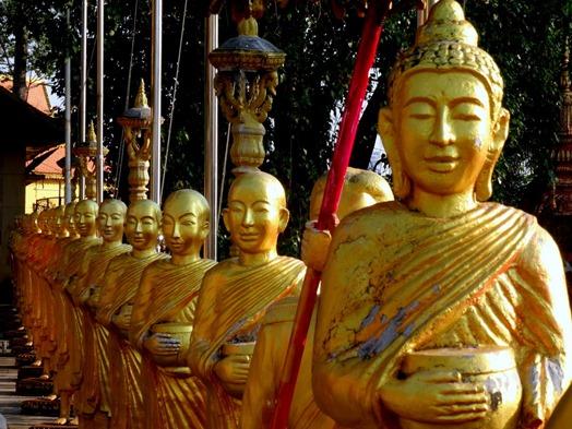 29. Sihanoukville, Cambodia