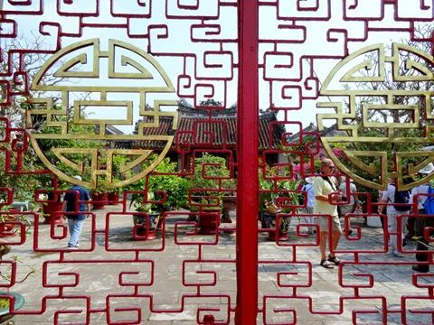 30. Danang (Hoi An), Vietnam (Day 2)