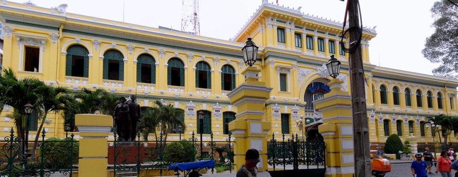 31a. Ho Chi Minh City, Vietnam_stitch