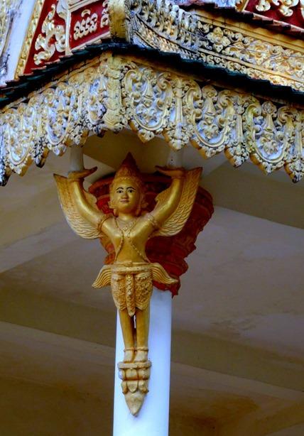 33. Sihanoukville, Cambodia