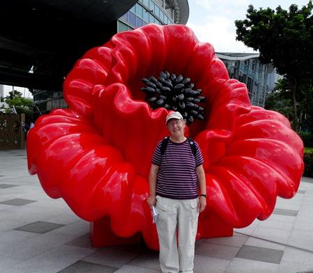 33. Singapore (Day 2)