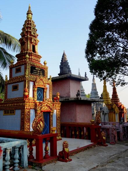 35. Sihanoukville, Cambodia