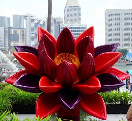 36. Singapore (Day 2)
