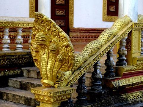 37. Sihanoukville, Cambodia