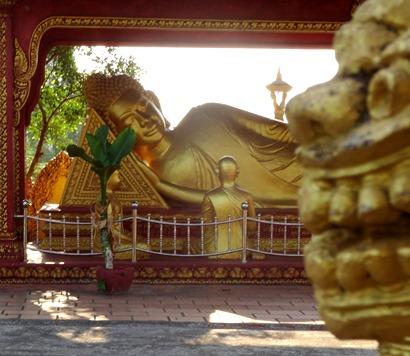 38. Sihanoukville, Cambodia