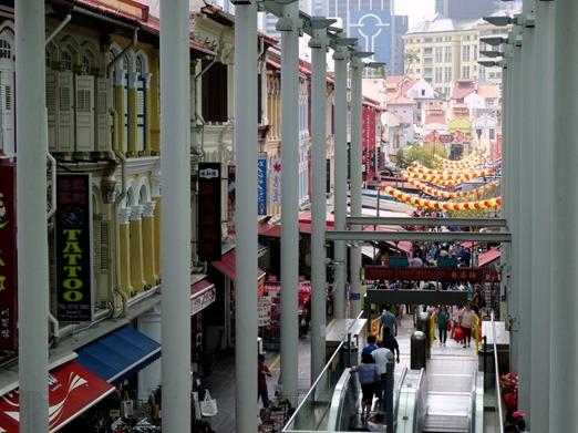 4. Singapore (Day 2)