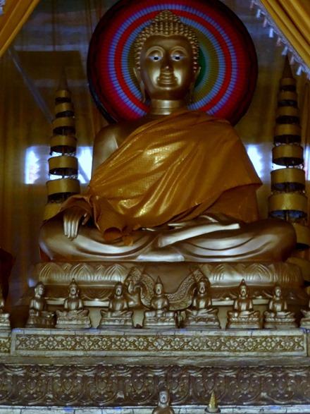 42. Sihanoukville, Cambodia