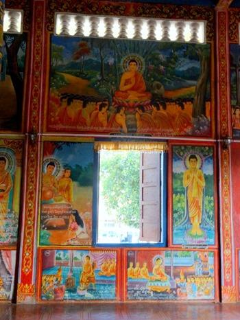 43. Sihanoukville, Cambodia