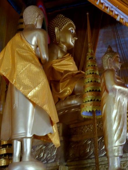 44. Sihanoukville, Cambodia