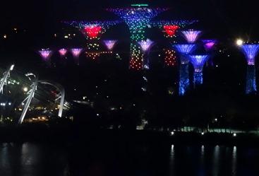 47. Singapore (Day 1)