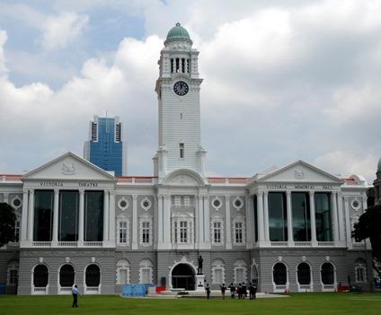 47. Singapore (Day 2)