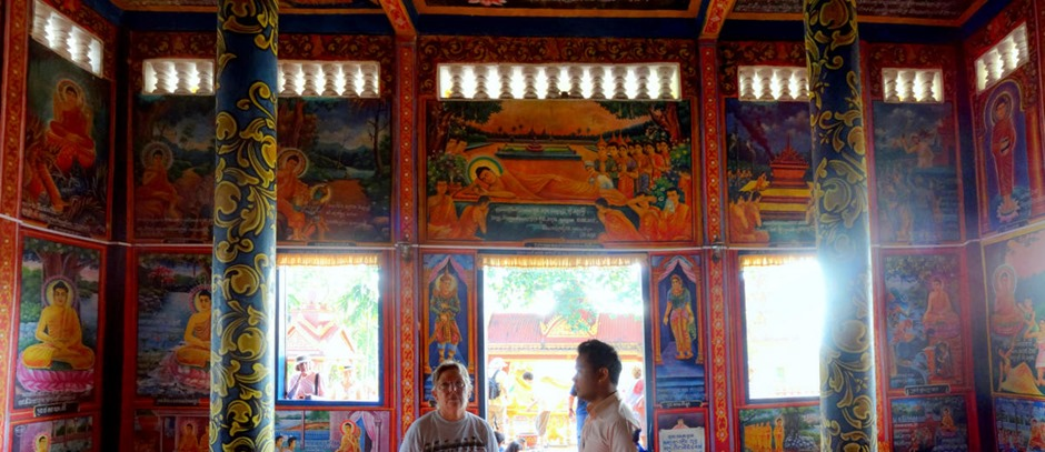 50b. Sihanoukville, Cambodia_stitch