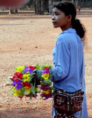 54. Sihanoukville, Cambodia