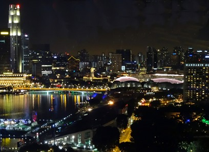 54a. Singapore (Day 1)_stitch_edited