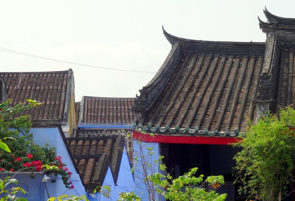 57. Danang (Hoi An), Vietnam (Day 2)