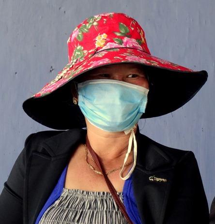 59. Danang (Hoi An), Vietnam (Day 2)