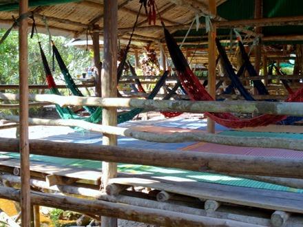 60. Sihanoukville, Cambodia