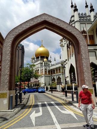 65. Singapore (Day 3)