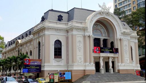 68a. Ho Chi Minh City, Vietnam_stitch