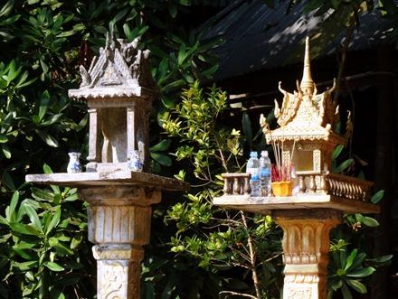 70. Sihanoukville, Cambodia