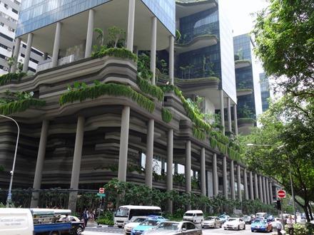 73. Singapore (Day 3)
