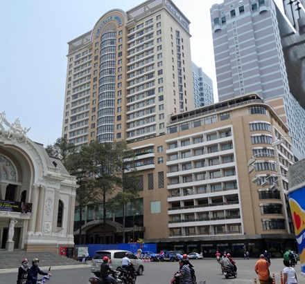 73a. Ho Chi Minh City, Vietnam_stitch