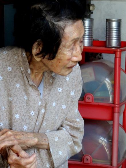 75. Danang (Hoi An), Vietnam (Day 2)