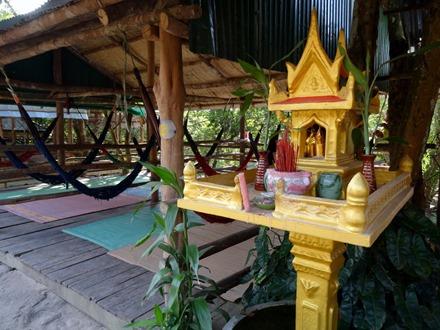 75. Sihanoukville, Cambodia