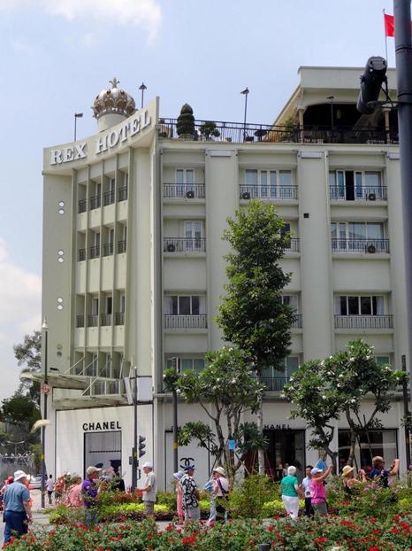 79a. Ho Chi Minh City, Vietnam_stitch