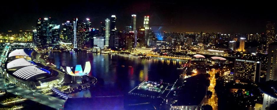 80a. Singapore (Day 1)_stitch